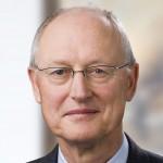 M.Krenzler
