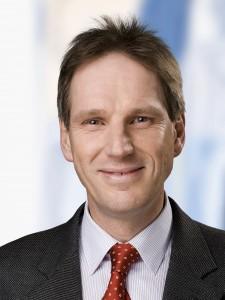 M.Schwarz