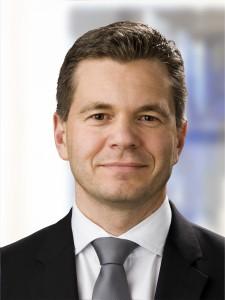 Dr. Wolfgang Zimmermann